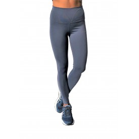 ARMOUR Yoga/Pickleball Leggings