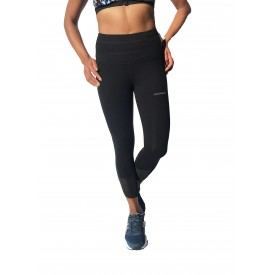 ARMOUR Yoga/Pickleball Capri Leggings