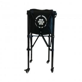 Armour Portable Ball Cart