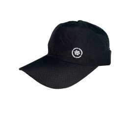 Armour Pickleball DryFit Cap