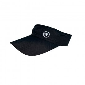 Armour Pickleball Unisex Visor
