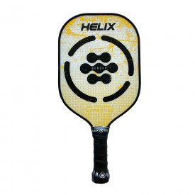 Armour Composite HELIX Paddle
