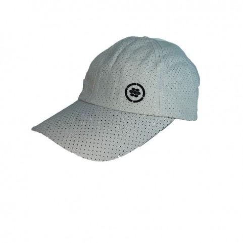 Armour Pickleball DryFit Cap
