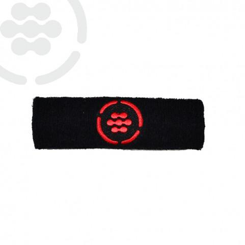 Armour Pro Headband