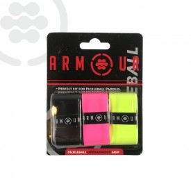 Armour Pickleball OverArmour Grips