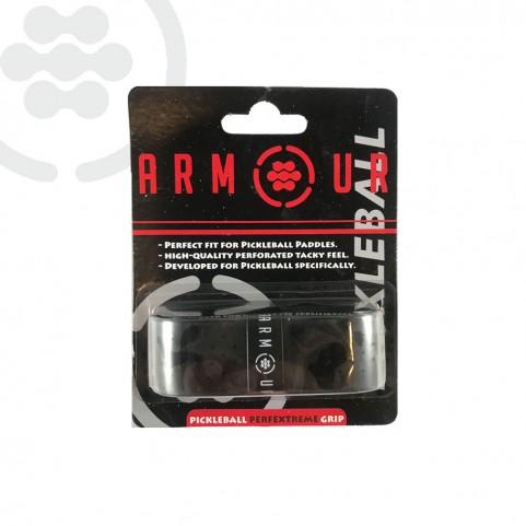 Armour Pickleball PerfExtreme Grip