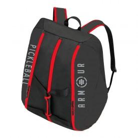 Armour Pickleball ProBag Pickleball Backpack/Duffel Bag