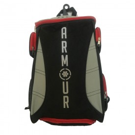 Armour Tournament Bag