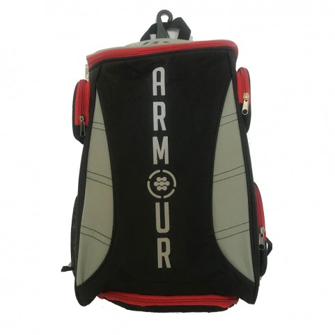 Armour Tournament Bag